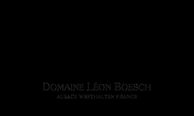 Domaine Léon Boesch